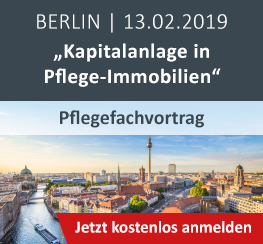 Veranstaltung Berlin
