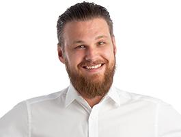 Fabian Wächter