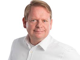 Holger-Christian Hoffmeister