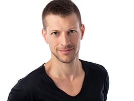 Joerg Andermann