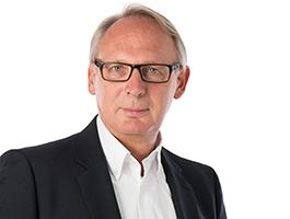 Ralf Beuke