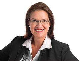 Susanne Koeppel