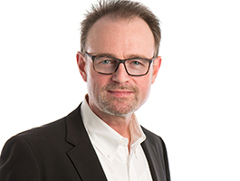 Sven Schmid