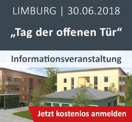 Veranstaltung Limburg
