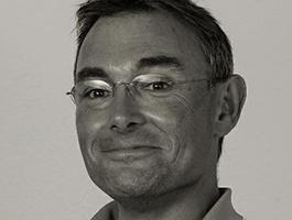 Prof. Dr. Ralf Kuehl